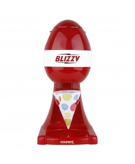 Courant Blizzy Snow Cone Maker