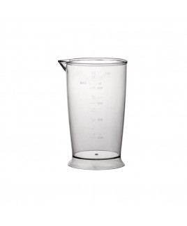 Courant 30 oz. Measuring Cup for Hand Blenders