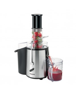 Courant 750 Watts Power Juicer with Juice Cup