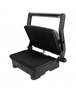 Courant 2-Serving SMOOSH Panini Press + Griddler