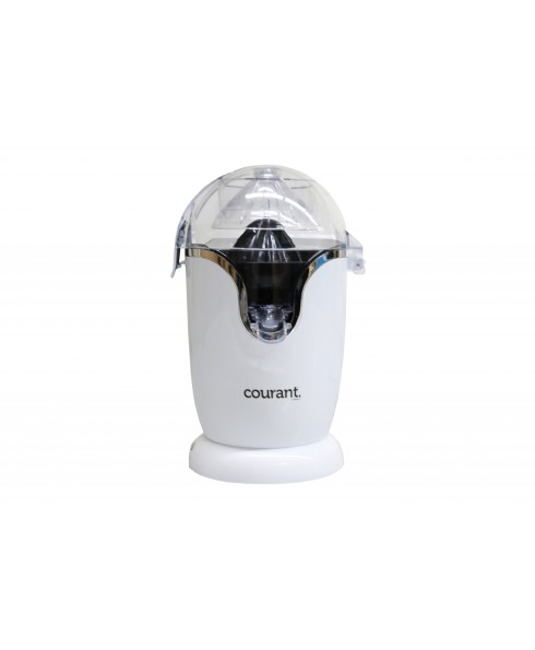 Courant Courant Auto Citrus Juicer - White