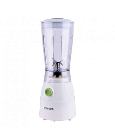 Courant Personal Blender with 14oz. Jar