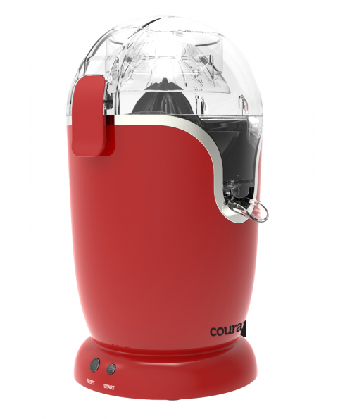Courant Courant Auto Citrus Juicer - Red