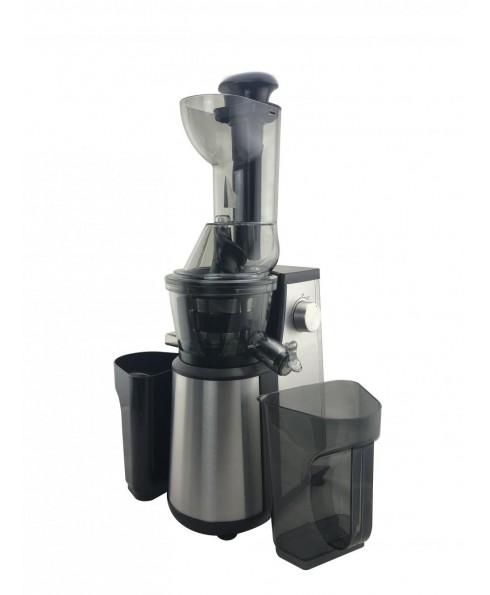 Courant Courant Slow Juicer & Sorbet Maker