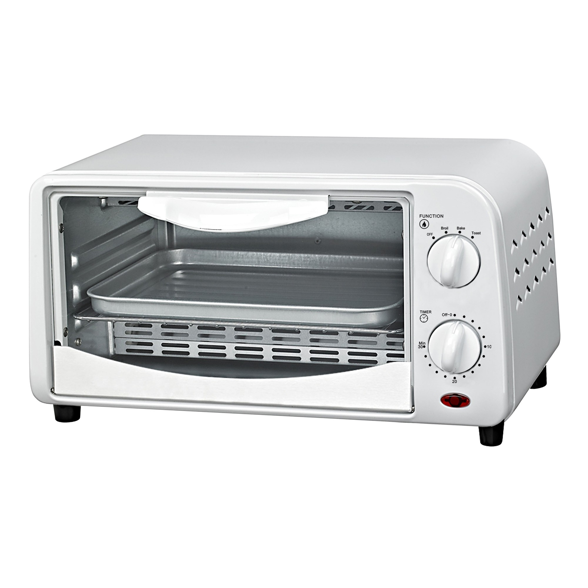 oster product toaster four crystal zoom slice in oven promotions