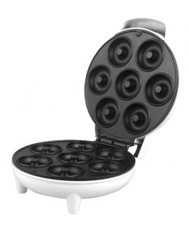 Courant Courant Mini Donut Maker (White)