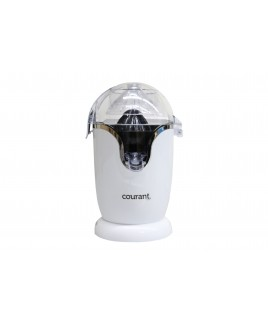 Courant Courant Auto Citrus Juicer - White