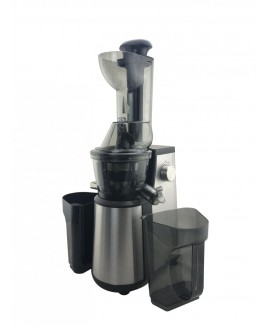 Courant Courant Slow Juicer & Sorbet Maker